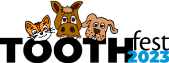 Toothfest logo